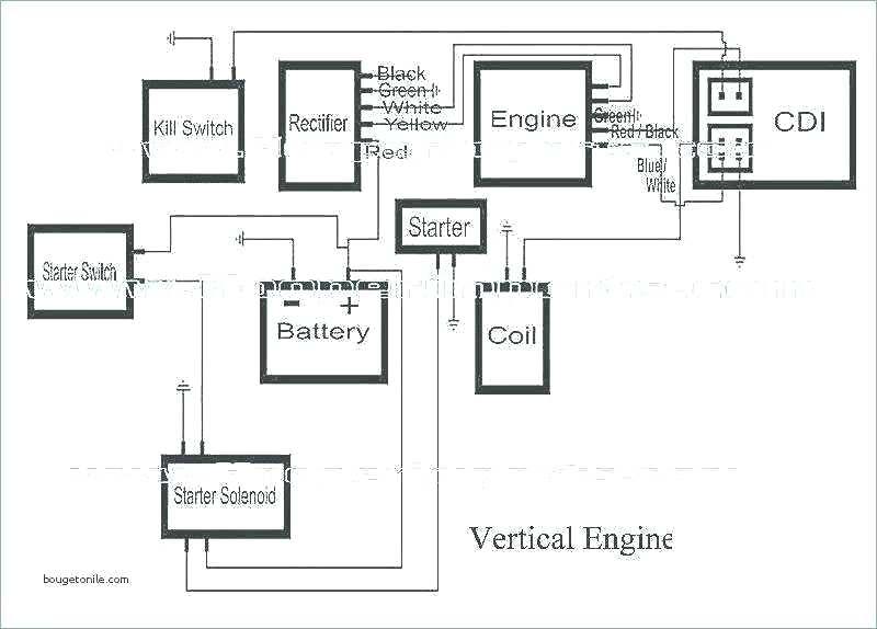 YW_3635] 50Cc Atv Wiring Diagram Motors Download DiagramRect Trofu Gue45 Mohammedshrine Librar Wiring 101