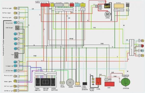 [WLLP_2054]   SR_8486] Tao Tao 50Cc Engine Diagram Free Diagram | 2015 Tao Tao 50cc Engine Diagram |  | Oliti Abole Phae Mohammedshrine Librar Wiring 101