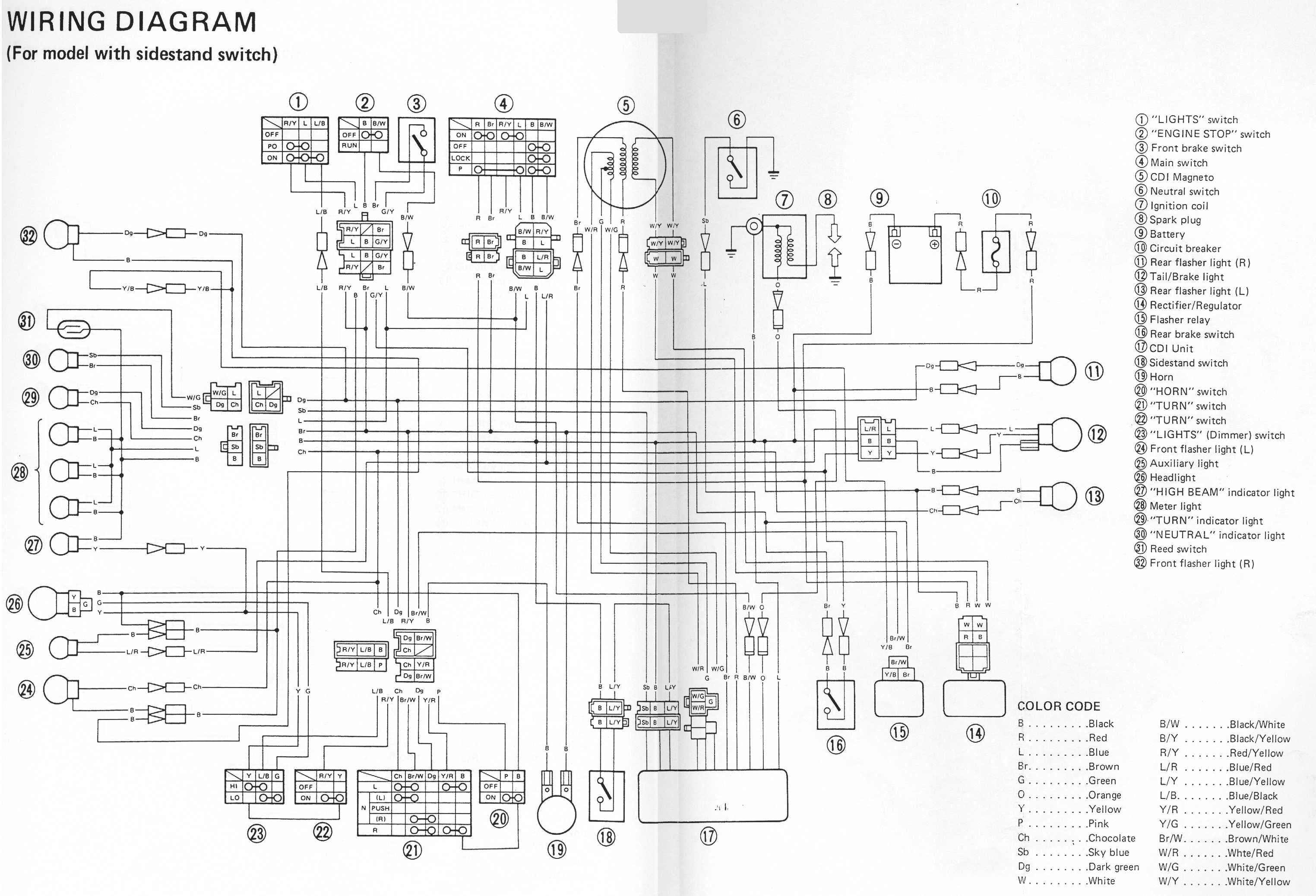 1997 Yamaha Snowmobile Wiring Diagram - Wiring Diagram Text year-suite -  year-suite.albergoristorantecanzo.it | 1997 Yamaha Snowmobile Wiring Diagram |  | year-suite.albergoristorantecanzo.it