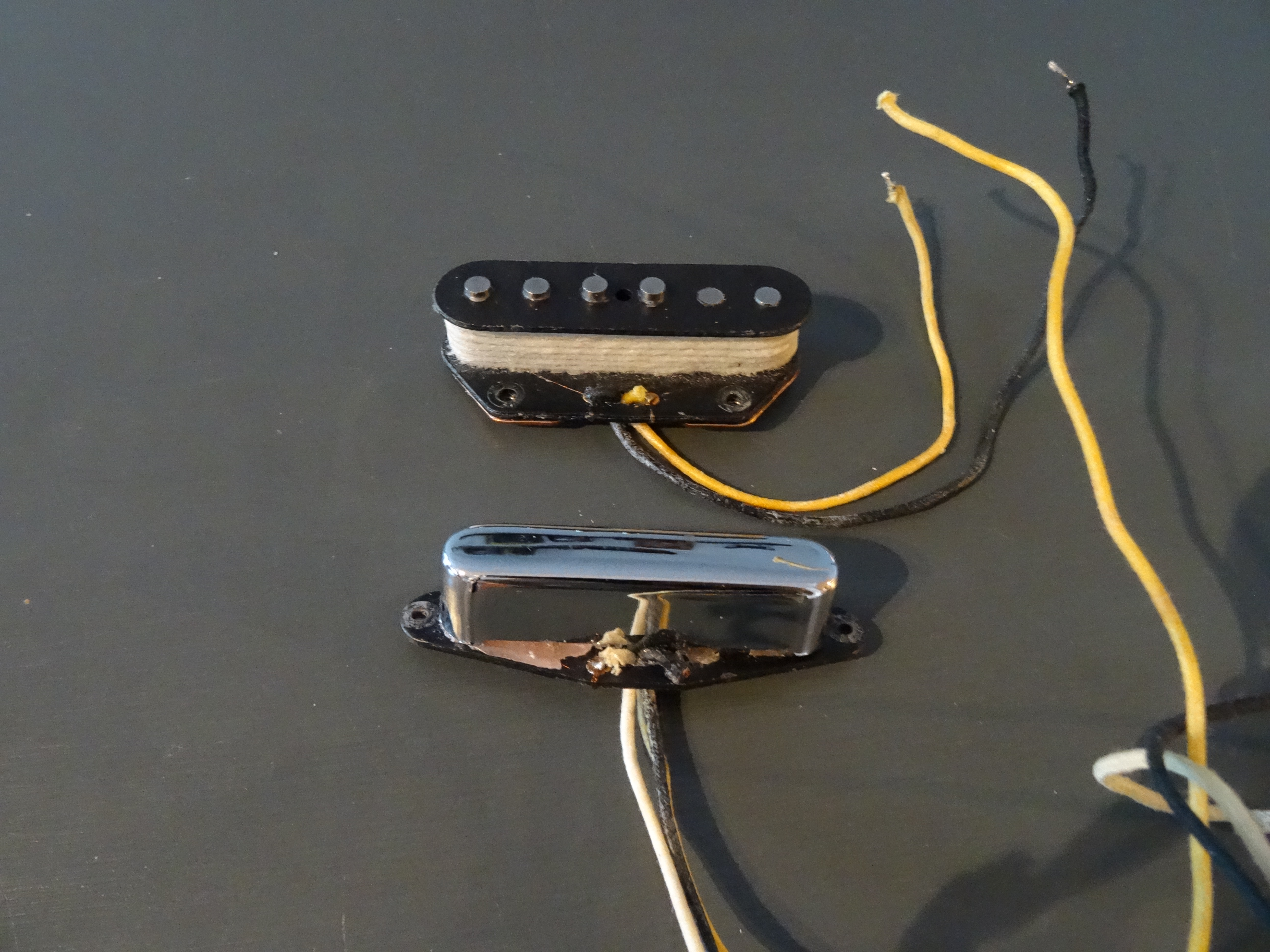 stratocaster custom shop texas special wiring diagram ov 5915  texas special pickups strat wiring diagram schematic wiring  strat wiring diagram schematic wiring