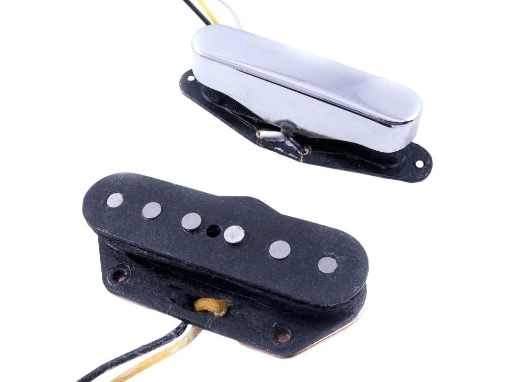 Awesome Telecaster Tbx Wiring Diagrams Custom Shop Twisted Pickups Set Of 2 Wiring Cloud Genionhyedimohammedshrineorg