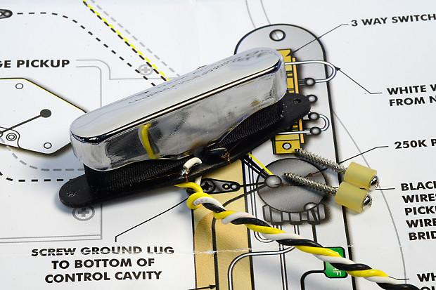 Es 5499 Telecaster Twisted Tele 3 Way Switch Wiring Diagram Schematic Wiring