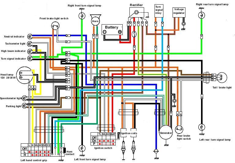 Suzuki T500 Wiring Diagram Wiring Diagram Multimedia Multimedia Wallabyviaggi It