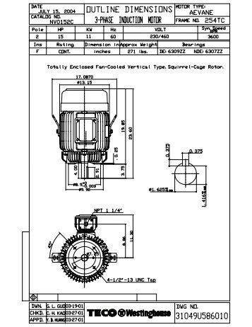 Westinghouse Electric Motor Wiring Diagram from static-assets.imageservice.cloud