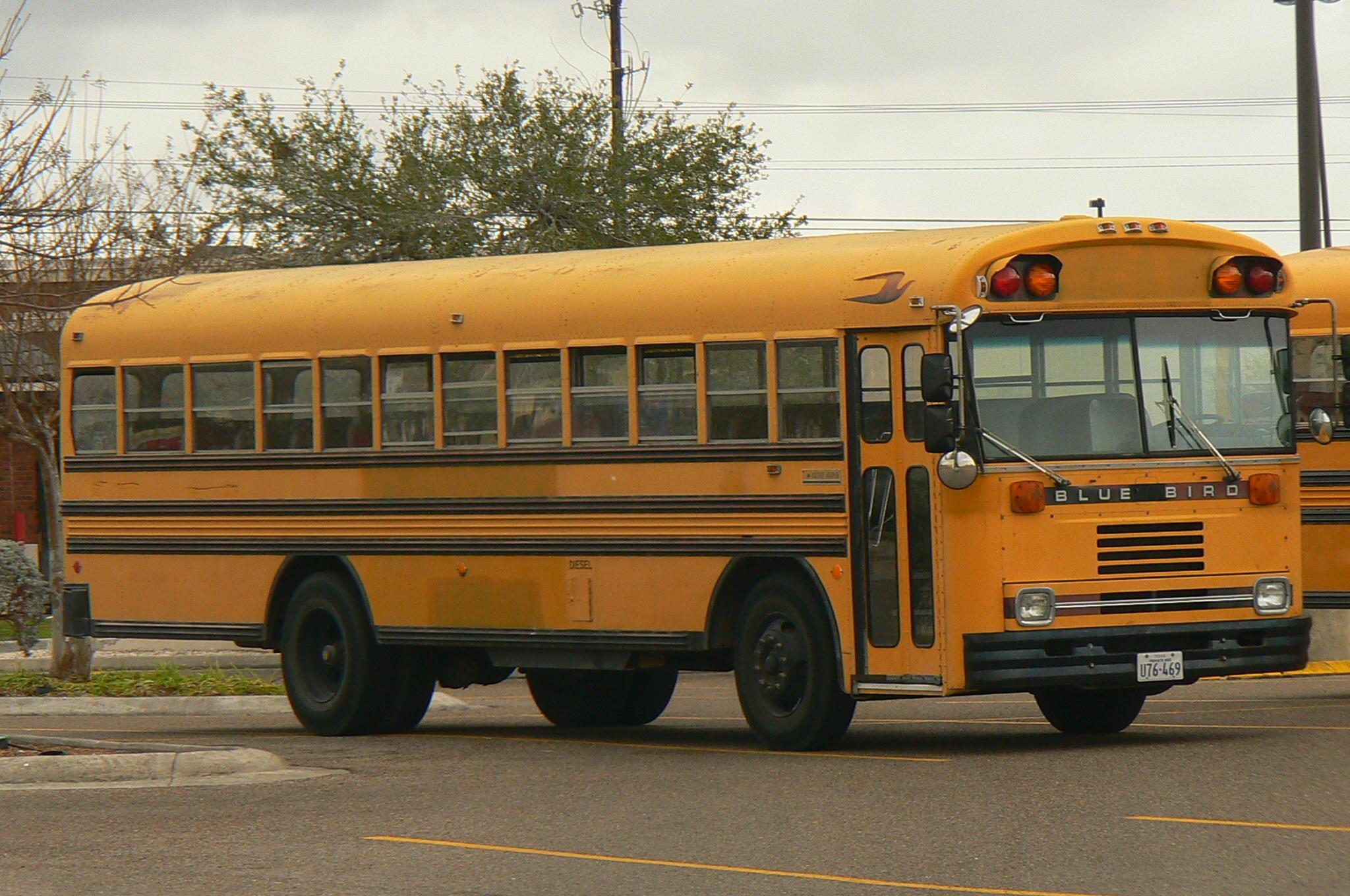 HW_9304] 1994 Bluebird Bus Wiring Diagram Free DiagramOrsal Rmine Odga Boapu Apom Lectu Heli Lectu Aeocy Tixat Mohammedshrine  Librar Wiring 101
