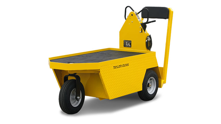 Fabulous Commercial Industrial Vehicles Burden Carriers Tow Tractors Wiring Cloud Picalendutblikvittorg