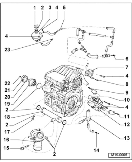 XT_0461] 1997 Vw Jetta Engine Diagram Water Wiring DiagramDrosi Wigeg Mohammedshrine Librar Wiring 101