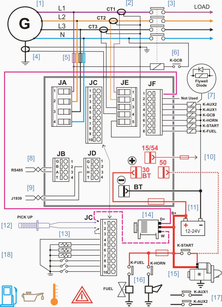 lenel 1320 wiring diagram images of seven plug trailer