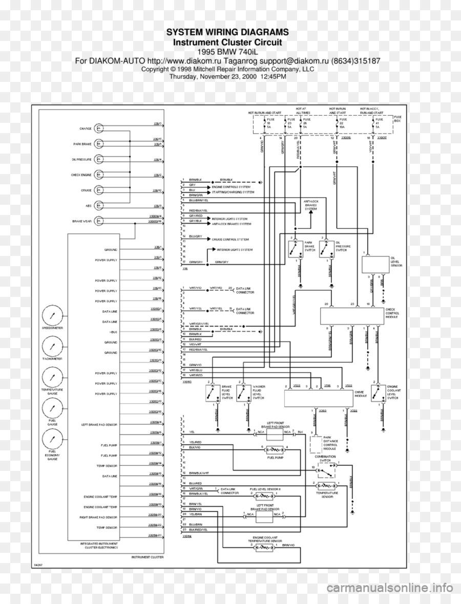Pleasing Axs Ax Adct2 Wiring Diagram Online Wiring Diagram Wiring Cloud Itislusmarecoveryedborg