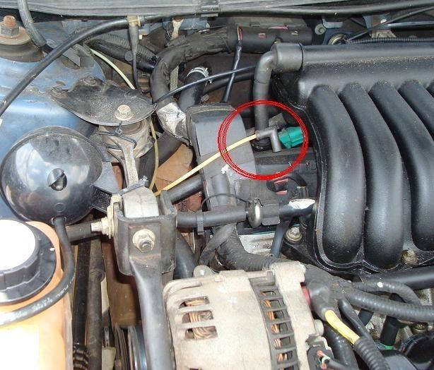 [SCHEMATICS_48EU]  2006 Ford Taurus Vacuum Hose Diagram - kuiyt.04alucard.seblock.de | 2002 Taurus Engine Diagram |  | Diagram Source - Wiring Schematic Diagram and Worksheet Resources
