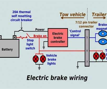 ev5996 wiring diagram for trailer breakaway system free