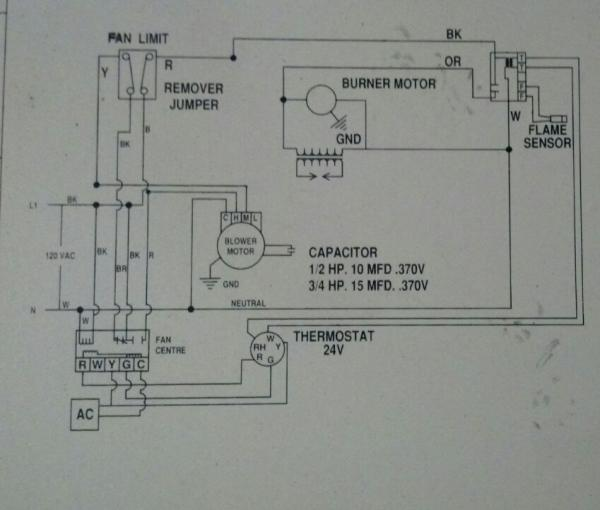ZN_2178] Tappan Air Conditioner Wiring Diagram Download DiagramProps Vira Mohammedshrine Librar Wiring 101