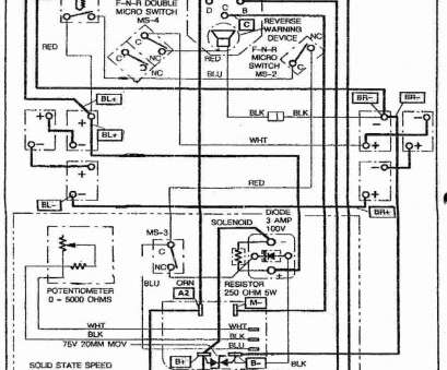 1987 Ezgo Wiring Diagram 1994 Jeep Grand Cherokee Wiring Diagram For Wiring Diagram Schematics