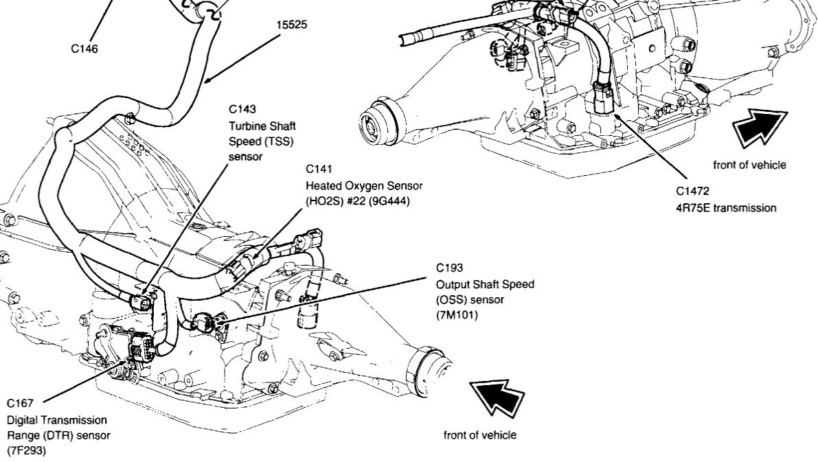 05 Ford Expedition O2 Sensor Wiring Diagram - Ezgo Pds Stock Controller Wiring  Diagram Image For Golf - plymouth.yenpancane.jeanjaures37.fr | Ford F 350 Super Duty O2 Sensor Wiring Diagram |  | Wiring Diagram Resource