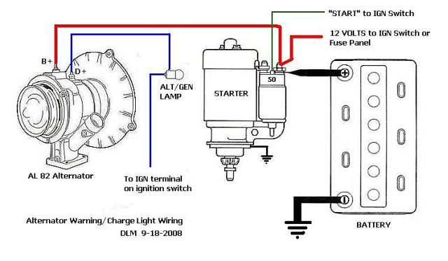 KY_9159] 1971 Vw Super Beetle Wiring Diagram Schematic WiringInkl Props Omit Nekout Expe Nnigh Benkeme Mohammedshrine Librar Wiring 101