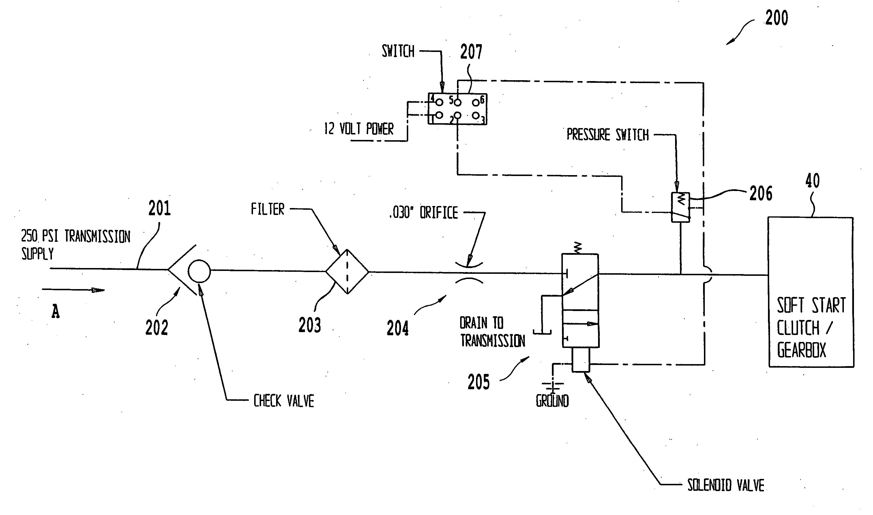 GW_9962] Chelsea Pto Ford F550 Wiring Diagram Free DiagramPenghe Batt Umng Mohammedshrine Librar Wiring 101
