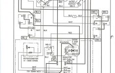 Superb Ez Trailer Wiring Diagrams Wiring Diagram Miska Trailer Wiring Wiring Cloud Ittabpendurdonanfuldomelitekicepsianuembamohammedshrineorg