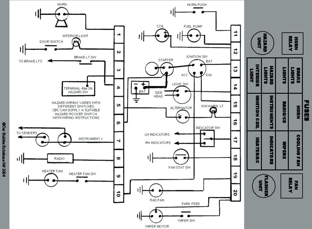 dg2893 ezgo gas workhorse wiring diagram wiring diagram