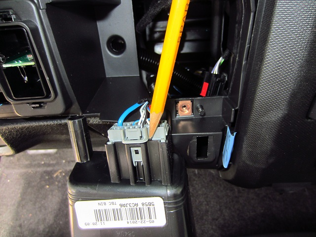 Ford Trailer Brake Controller Wiring Diagram from static-assets.imageservice.cloud