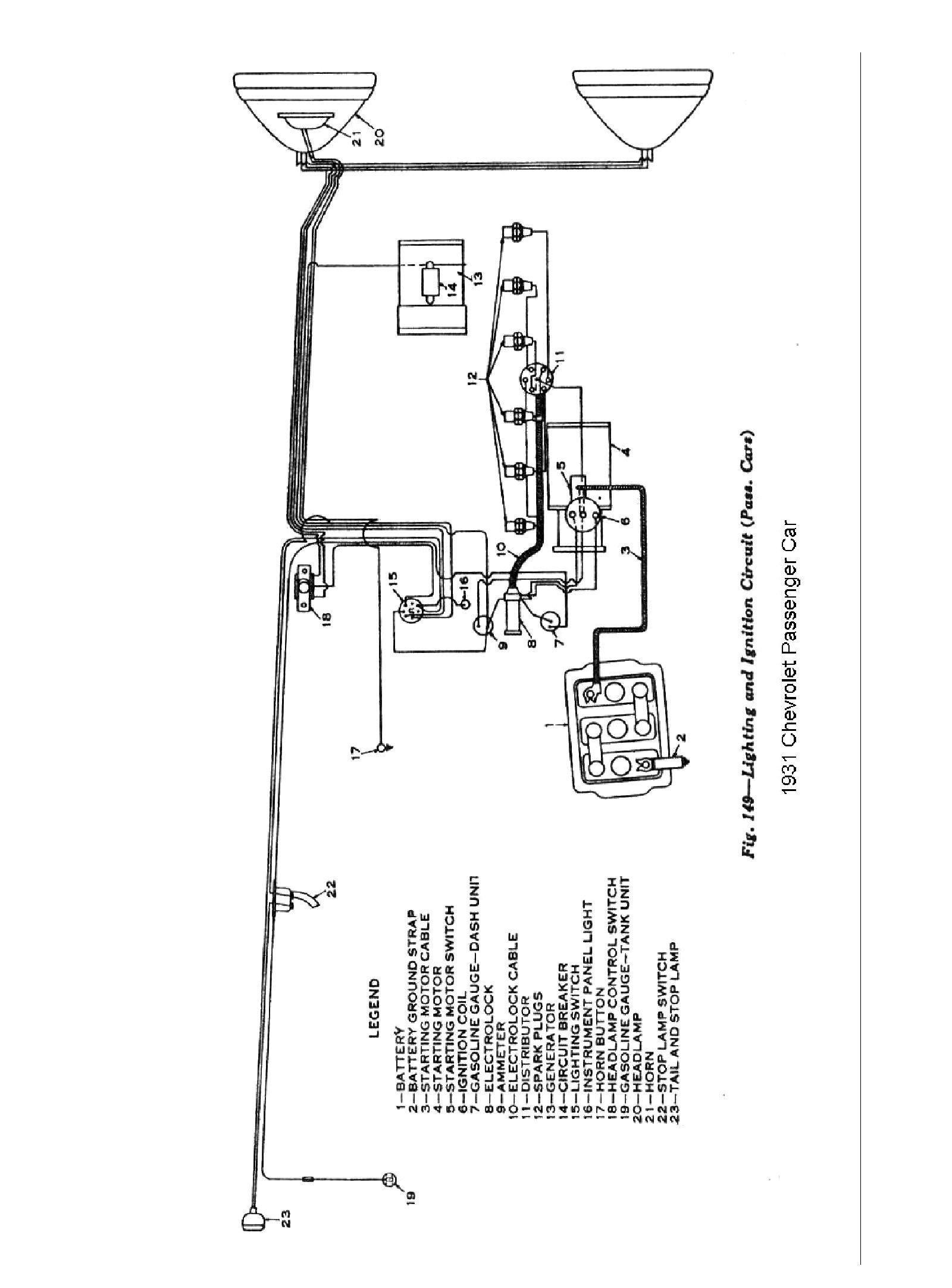 En 1752 2000 International 4700 Wiring Diagram In Addition Ford 7 3 Glow Plug Download Diagram