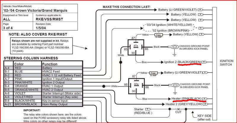 Tremendous Viper 350Wiring Diagram Basic Electronics Wiring Diagram Wiring Cloud Rineaidewilluminateatxorg