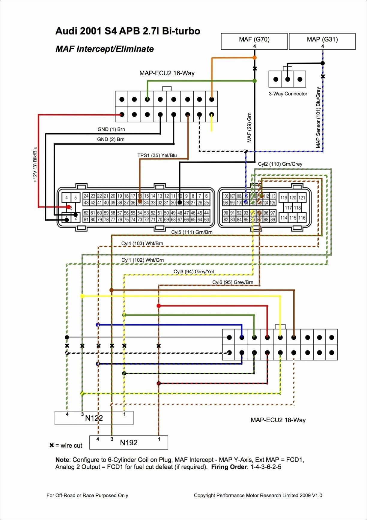 [DIAGRAM_38EU]  RN_2046] Wiring Diagram Deh 1100Mp Get Free Image About Wiring Diagram  Schematic Wiring | Wiring Diagram Pioneer Deh 34 |  | Mecad Trons Mohammedshrine Librar Wiring 101