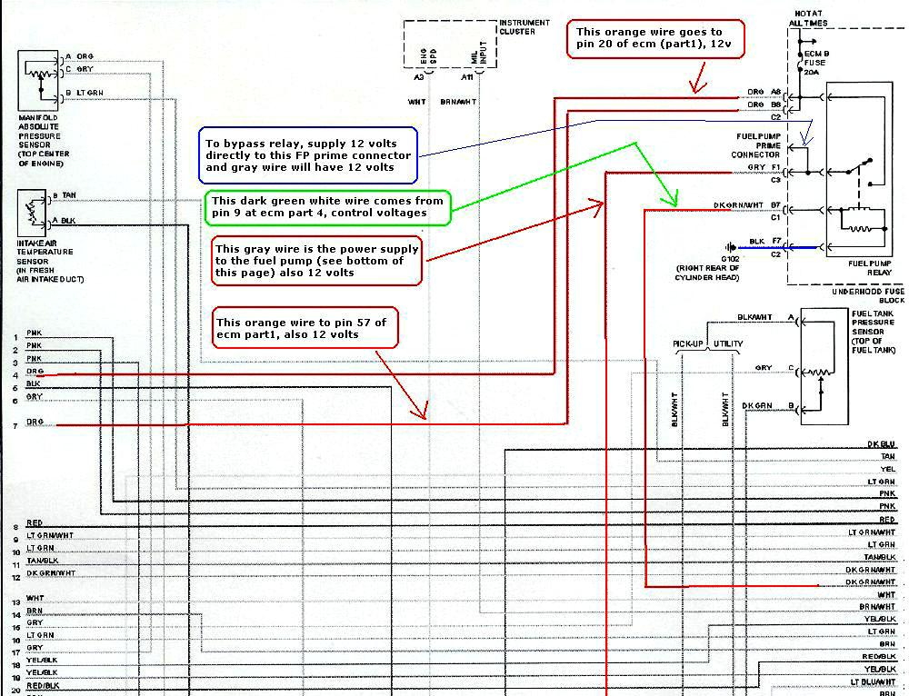 1995 nissan stereo wiring diagram kg 3674  wiring diagram besides nissan pathfinder radio wiring  nissan pathfinder radio wiring