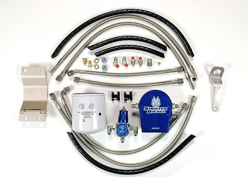 Enjoyable 1999 Ford F350 7 3 Fuel Filter Location Electronic Schematics Wiring Cloud Onicaxeromohammedshrineorg