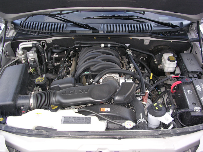 Surprising What To Look For When Buying A Used Ford Explorer Wiring Cloud Uslyletkolfr09Org
