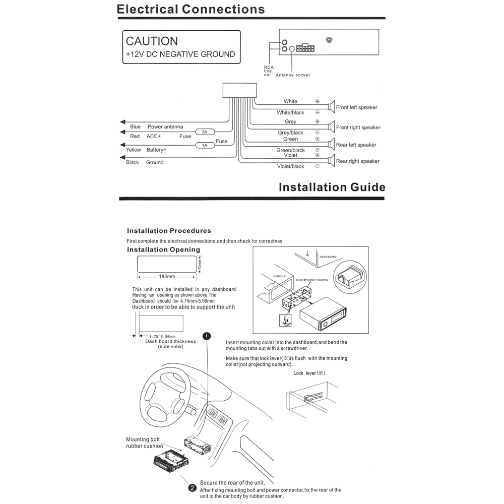 [DIAGRAM_34OR]  Car Audio Wiring Diagrams Boss 870dbi -2004 Jaguar X Type Engine Diagram |  Begeboy Wiring Diagram Source | Car Audio Wiring Diagrams Boss 870dbi |  | Begeboy Wiring Diagram Source