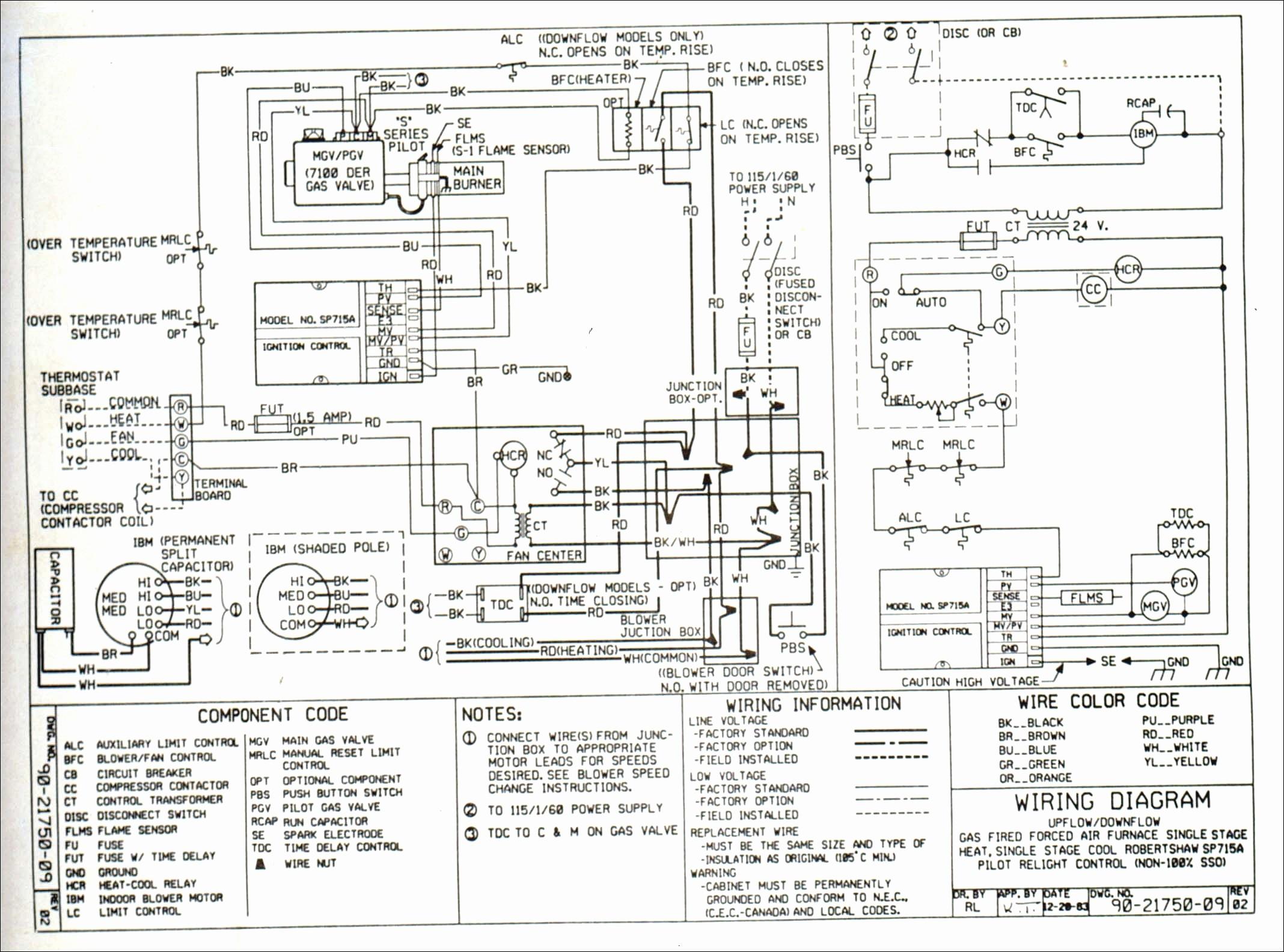 Superb Electrical Wiring Diagram Ford Motorhome Online Wiring Diagram Wiring Cloud Ymoonsalvmohammedshrineorg