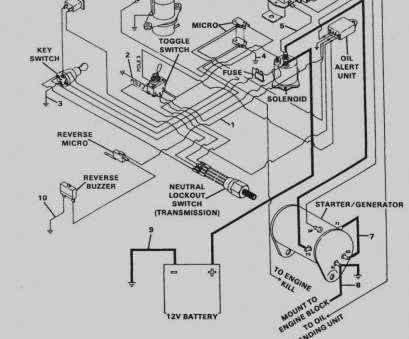 Awesome Ez Go Starter Wiring Diagram Basic Electronics Wiring Diagram Wiring Cloud Filiciilluminateatxorg