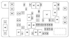 [DIAGRAM_34OR]  CK_8699] 2003 Chevy Trailblazer Relay Diagram Free Image About Wiring  Diagram   Chevy Trailblazer Fuse Diagram      Hemt Astic Anist Xolia Mohammedshrine Librar Wiring 101