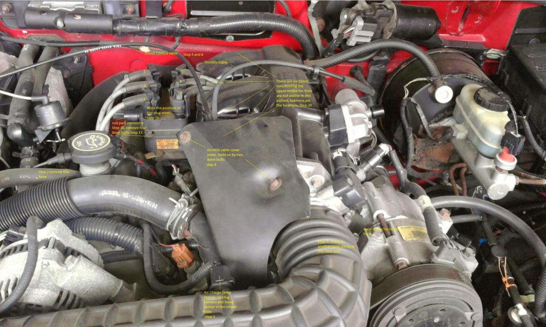 XO_7709 Ford 4 0 V6 Engine Diagram 1996 Free Diagram [ 899 x 1500 Pixel ]