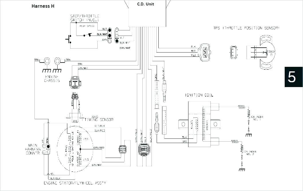 1997 Yamaha Grizzly Wiring Diagram - Rheem Ac Blower Motor Wiring for Wiring  Diagram SchematicsWiring Diagram Schematics