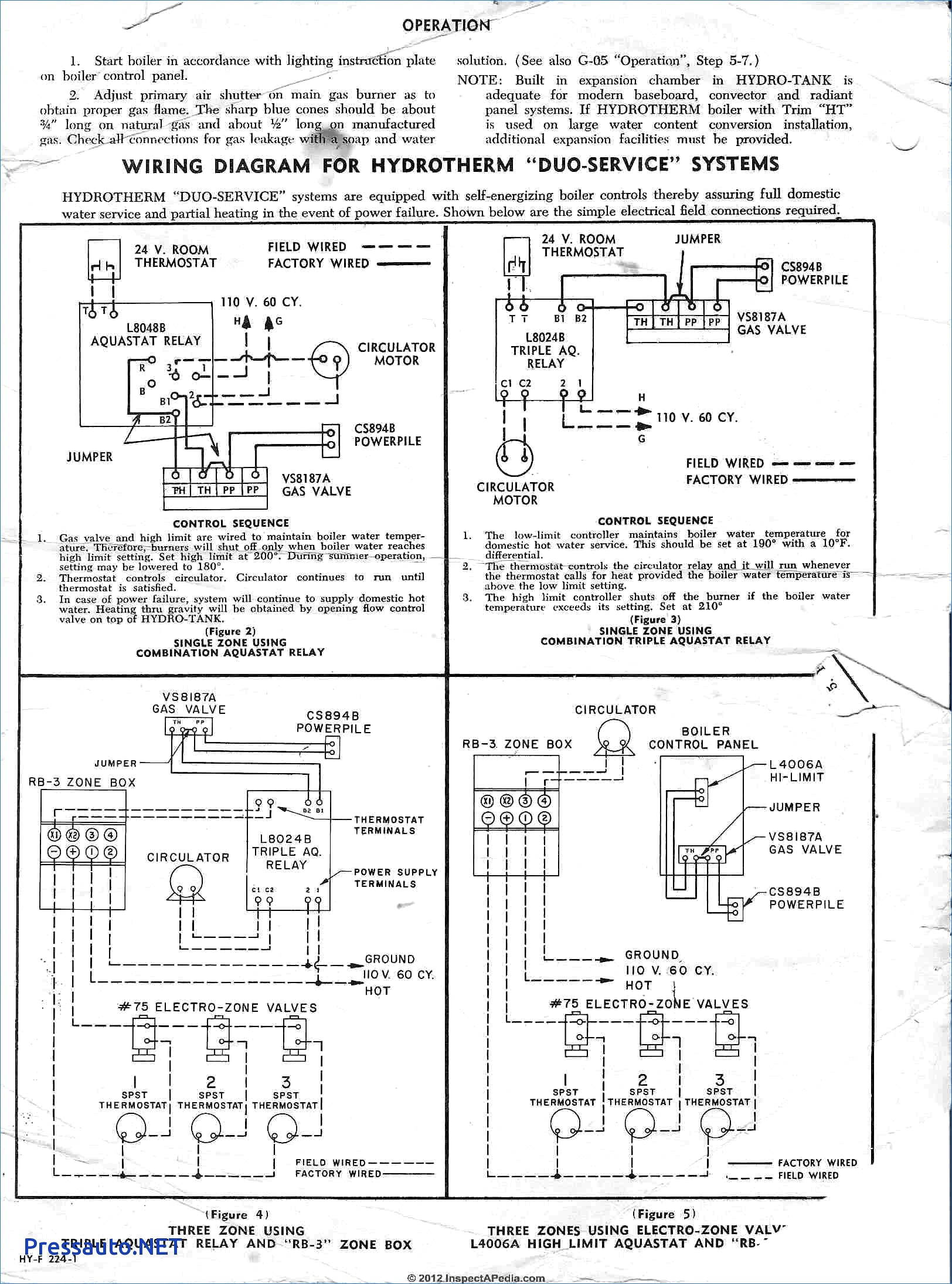 White Rodgers Wiring Diagram Advanced - Alternator Wiring Diagram External  Regulator - ezgobattery.yenpancane.jeanjaures37.fr | White Rodgers Wiring Diagram Advanced |  | Wiring Diagram Resource