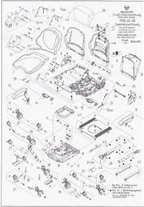 Wondrous Datsun 521 Wiring Diagram Nissan 240Z Engine Diagram Nissan Get Free Wiring Cloud Overrenstrafr09Org