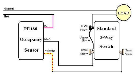 Leviton Switch Wiring Diagram from static-assets.imageservice.cloud