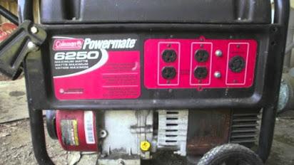 Prime Coleman Powermate 6250 Generator Parts Manual Wiring Cloud Onicaalyptbenolwigegmohammedshrineorg