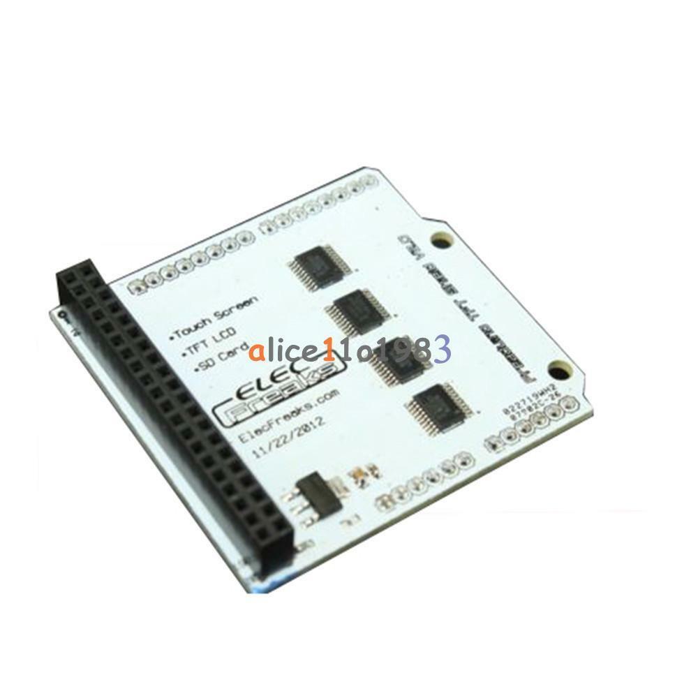 Fabulous Lcd Module In 4 Bit Mode Auto Electrical Wiring Diagram Wiring Cloud Vieworaidewilluminateatxorg