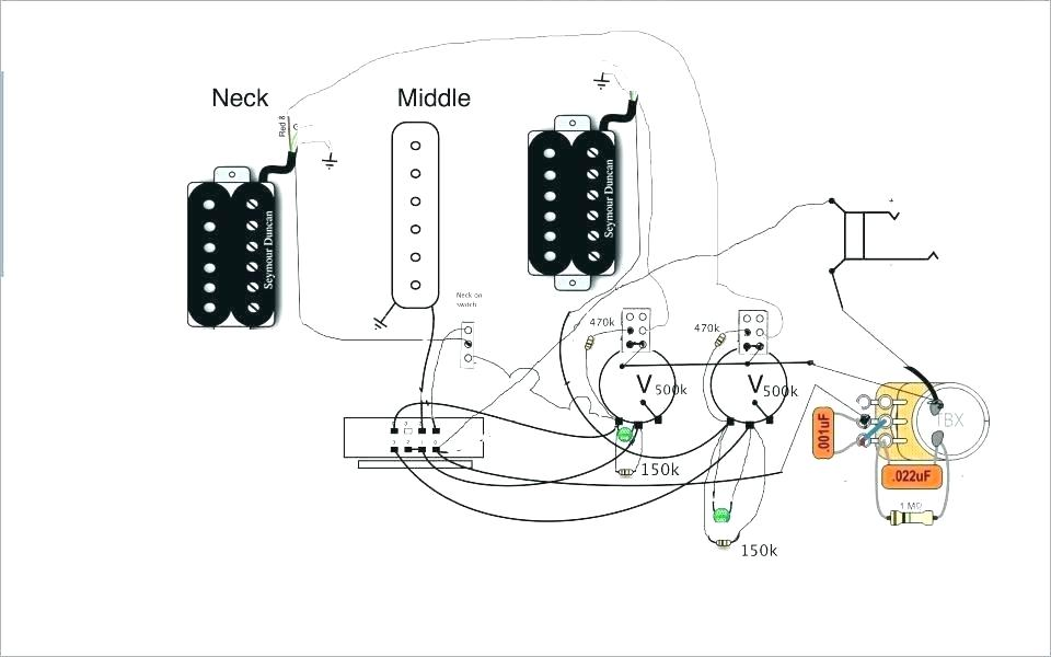 p90 wiring diagram tbx - wiring diagram data fender tbx wiring diagram telecaster wiring diagram tennisabtlg-tus-erfenbach.de