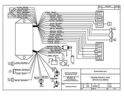 YE_1382] Dyna 2000I Ignition Wiring Diagram Free DiagramPerm Knie Ixtu Papxe Cosm Inrebe Push Chor Over Ommit Benkeme  Mohammedshrine Librar Wiring 101