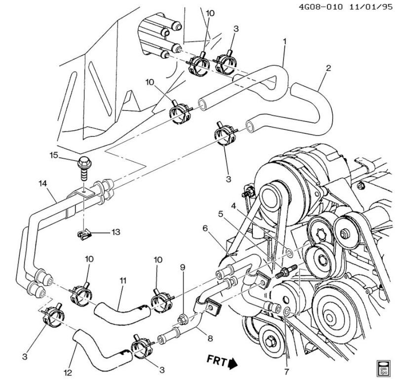 3800 series 3 engine diagram wiring schematic wz 6379  diagram related keywords suggestions 3800 series ii  diagram related keywords suggestions