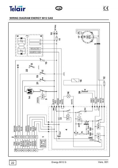 Ms 5136  Eberspacher D1lc Wiring Diagram Free Download