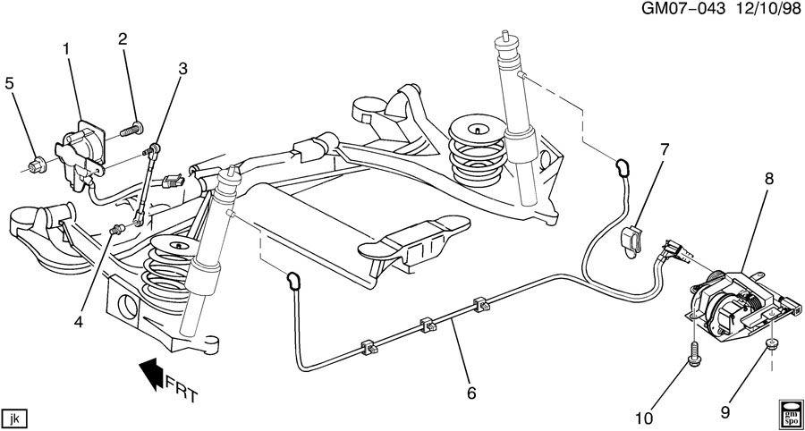 2000 pontiac bonneville wiring diagram 2000 buick wiring diagram wiring diagram data  2000 buick wiring diagram wiring
