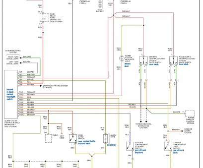 2010 Vw Golf Wiring Diagram Wiring Diagram End Inspection A End Inspection A Consorziofiuggiturismo It