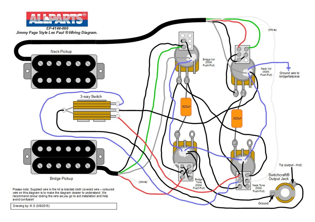 [SCHEMATICS_4HG]  WC_9811] Wiring Les Paul Download Diagram | Description Shop Policies 2013 Gibson Les Paul Wiring Harness Pots |  | Ical Perm Sple Hendil Mohammedshrine Librar Wiring 101