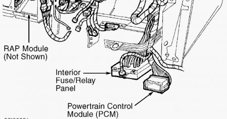 Ford Windstar Wiper Motor Wiring Diagram Msd 6a Ignition Wiring Diagram Begeboy Wiring Diagram Source