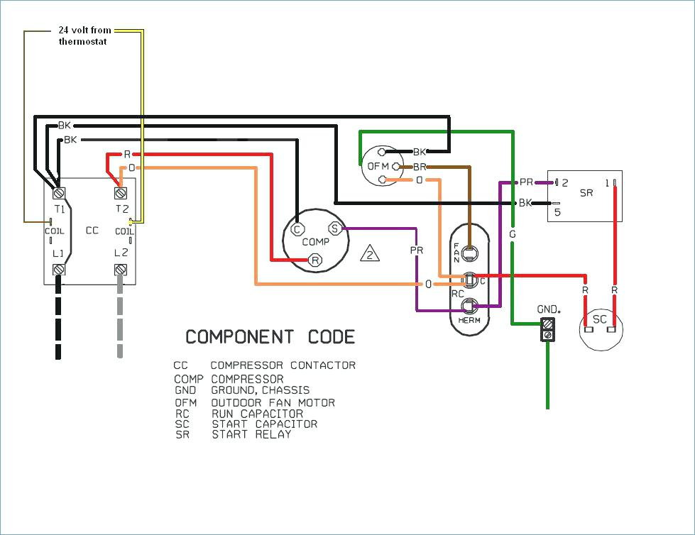 YC_2938] Ge Blower Motor Wiring Diagram Schematic Wiring   Ge Furnace Blower Wiring Schematic      Oxyl Gresi Nful Mohammedshrine Librar Wiring 101