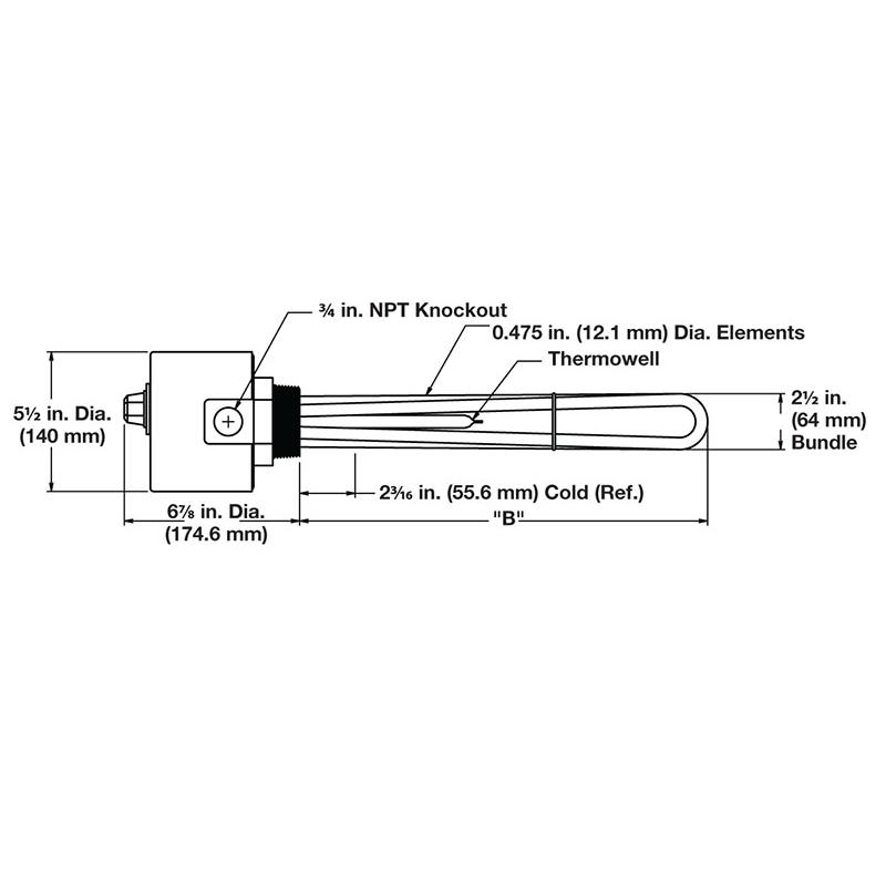 [NRIO_4796]   ER_6924] Phase Diagram In Heater Catalog By Watlow Electric Schematic Wiring | Immersion Heater Wiring Diagram |  | Funi Wigeg Mohammedshrine Librar Wiring 101